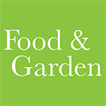 Food and Garden